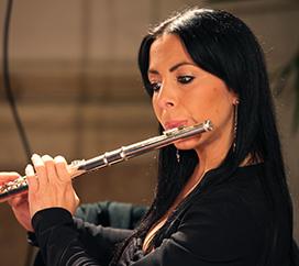 Marcella Piccinini