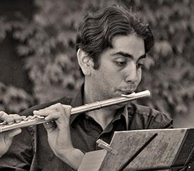 Luigi Rodorigo