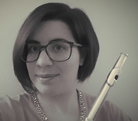 Eleonora Milana